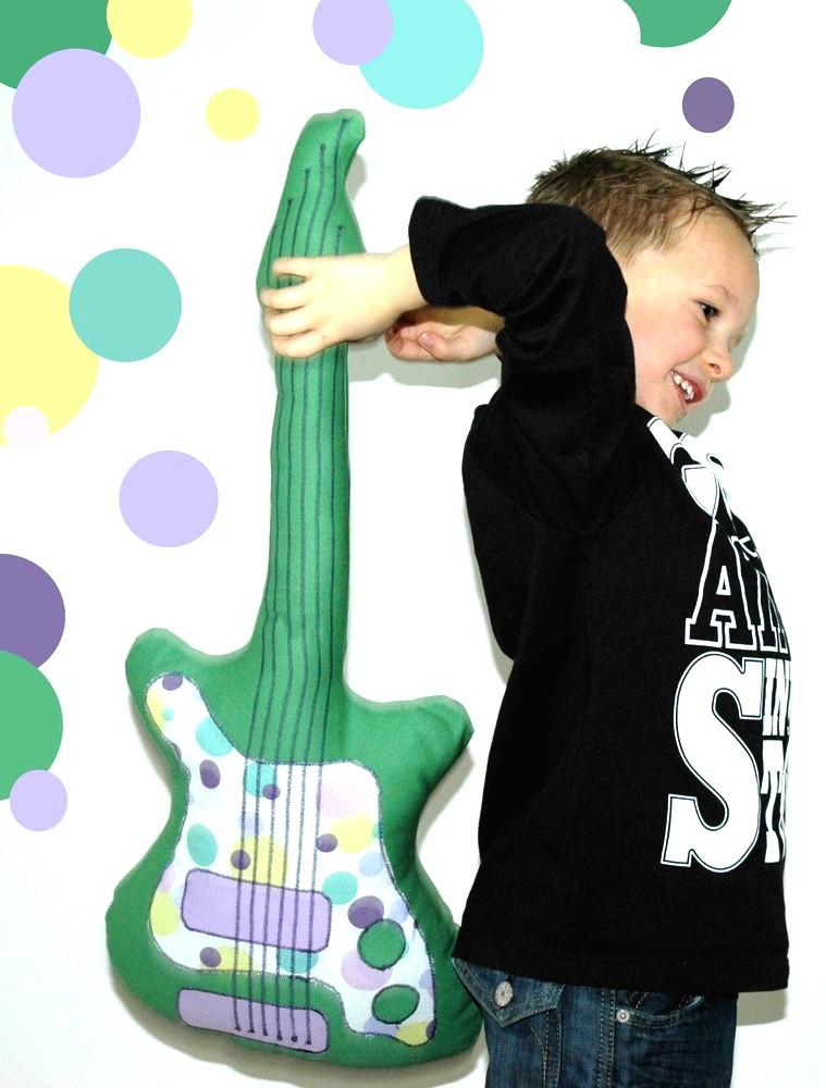 This Week's Birthdays (April 7 – 13) | Dr. Rock's Blog & Roll